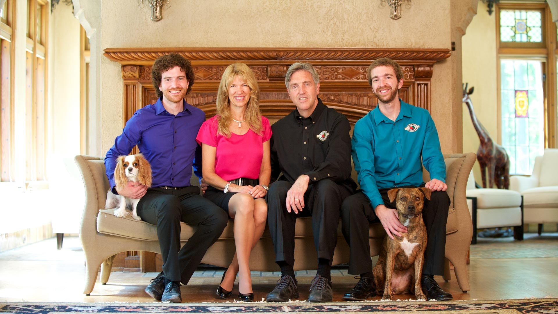 meet-our-family-the-niemans